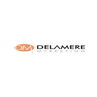Delamere Marketing