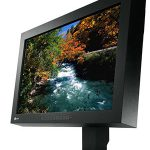 "ColorEdge CG232W 22.5"" (57 cm) Hardware Calibration LCD Monitor"