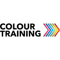 mytherapy colour.training