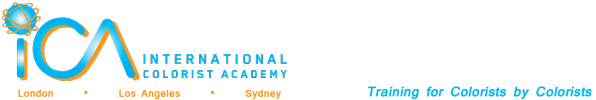 ICA/International Colorist Academy